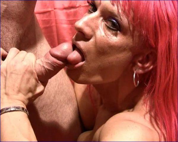 stepmom stepson having sex