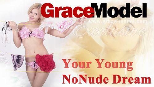 Grace-Model video 6