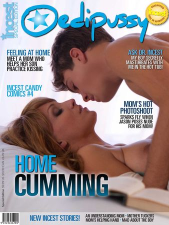 father and daughter free incest jav and family taboo