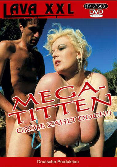 Mega-Titten