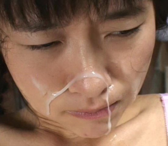 Simply excellent jav bukkake pics for that