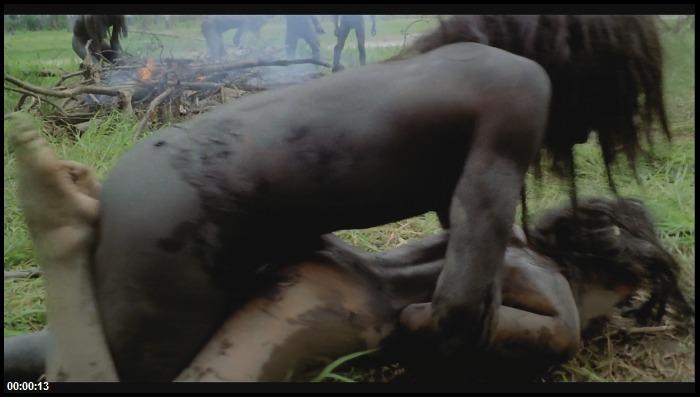 rape cut scenes