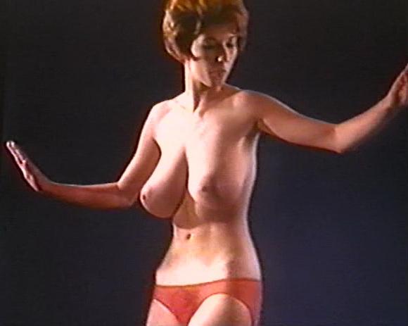 strip tease videos Vintage