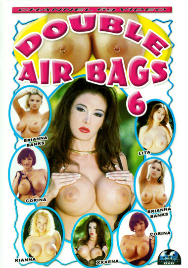 Double Air Bags #6