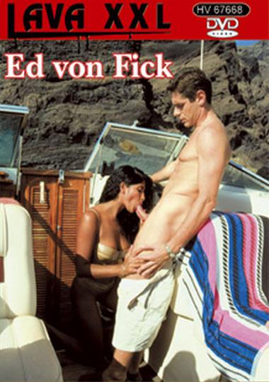 Ed Von Fick