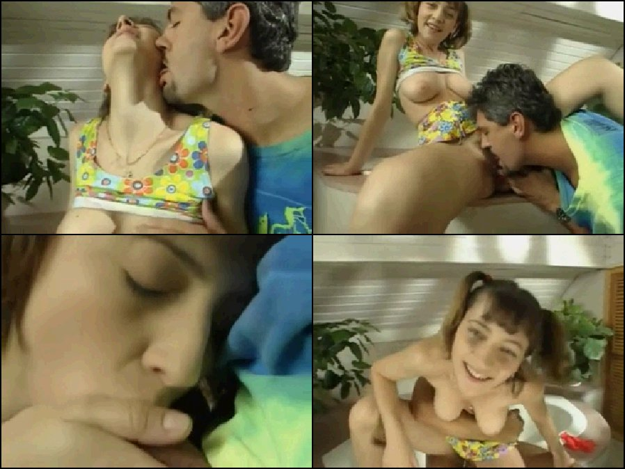 Incest video - download