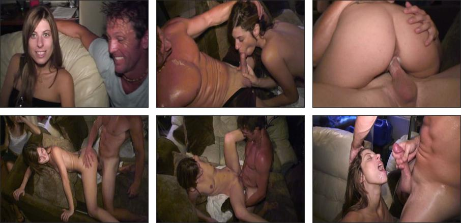 Nude massage in atlanta