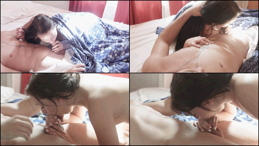 real teen video - download
