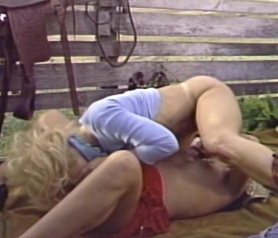 film porno vintage escort girl evry