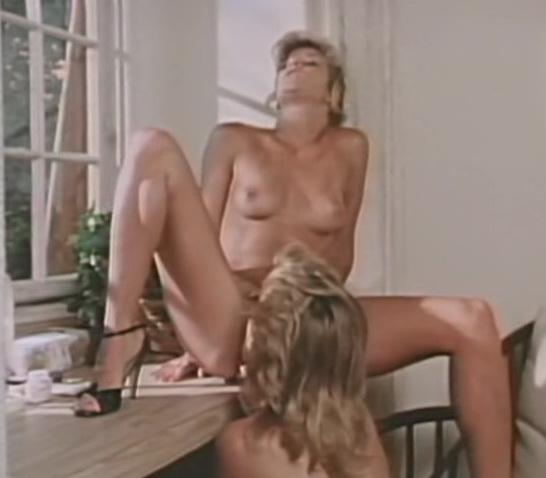 video porno vintage escort girl nord