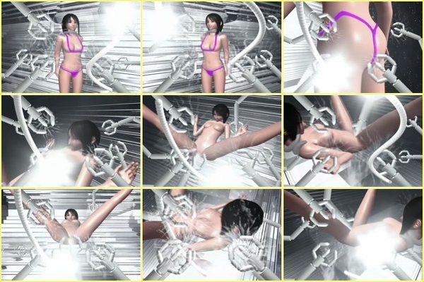 DOWNLOAD --->>> 2237 - Body machine 3D.rar
