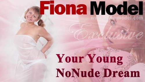 Fiona-Model video 46