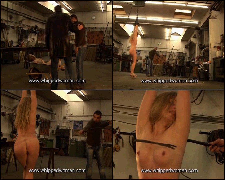 spanked swirls - free videos