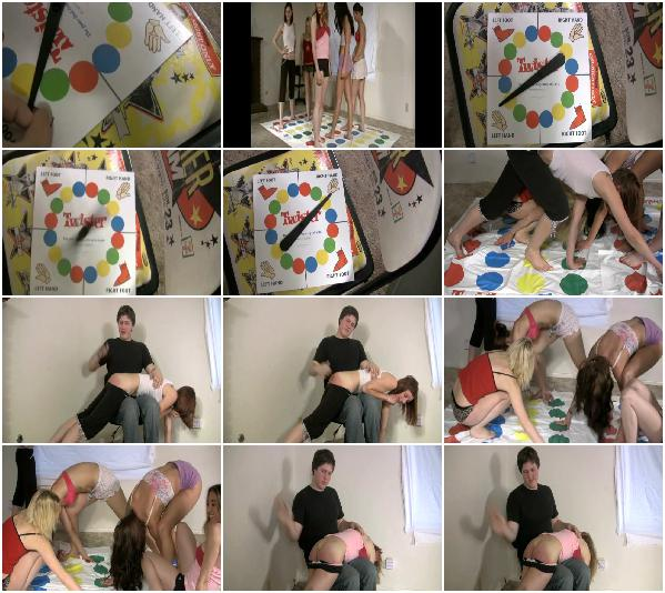 File Name.type:  0076smd.mp4