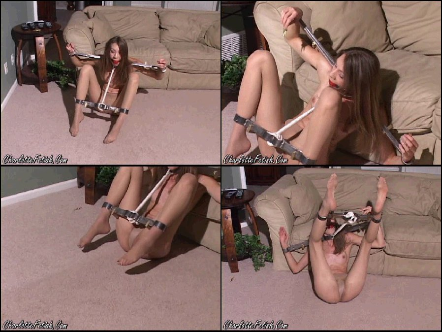 bound girl porn video download