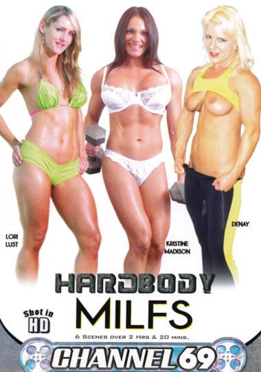 Hardbody Milfs