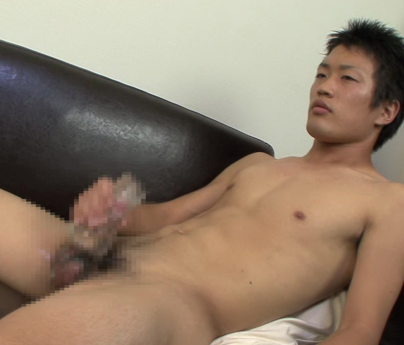 asians gay handjob