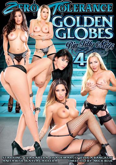 Golden Globes #4