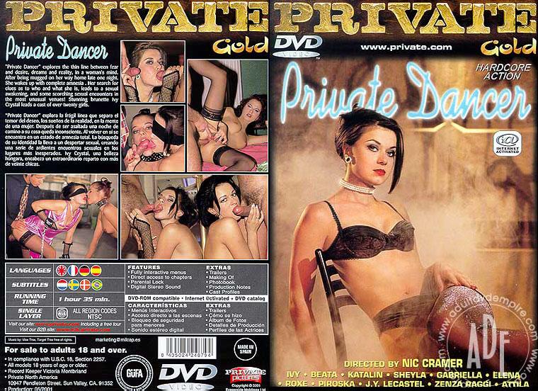 Полнометражные порно фильмы начала 2000