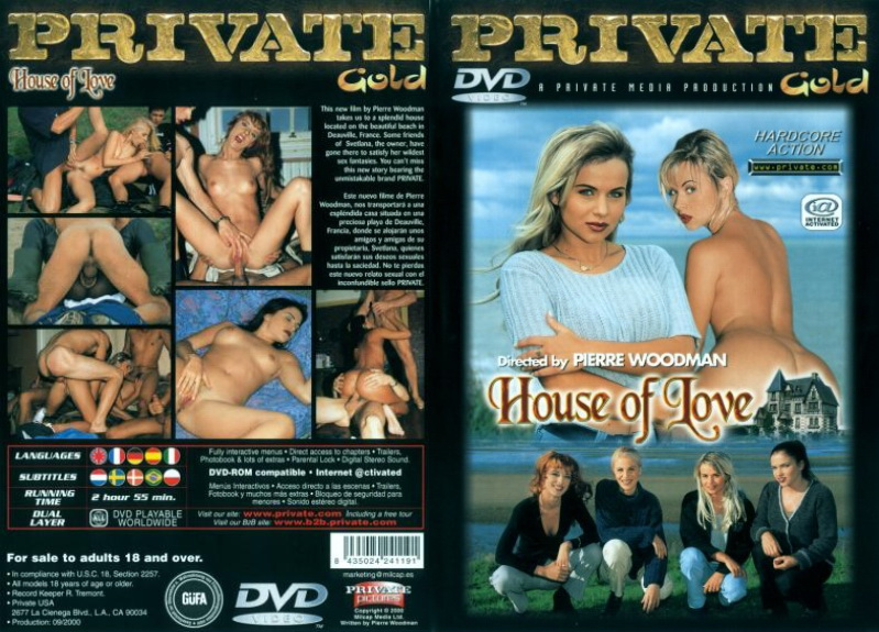 porno-kinokompaniya-private