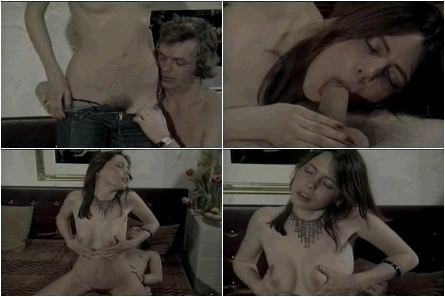 Duration Hairy Teen Pussy And 12