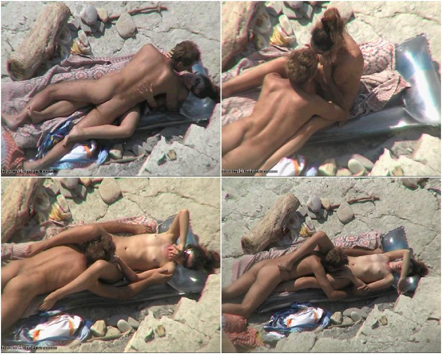Download fuck on the beach hot video sex in public