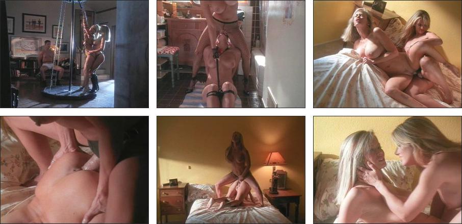 The is jenna masseuse jameson Jenna jameson