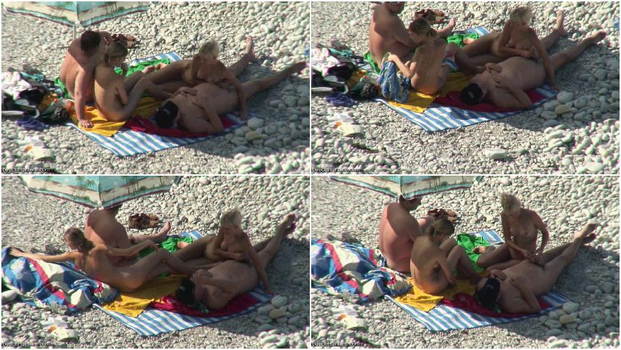 Download porn on the beach hot video porn in public