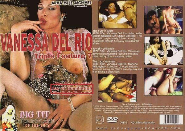 Скачать порнофильм с ванессой дел рио фото 271-83