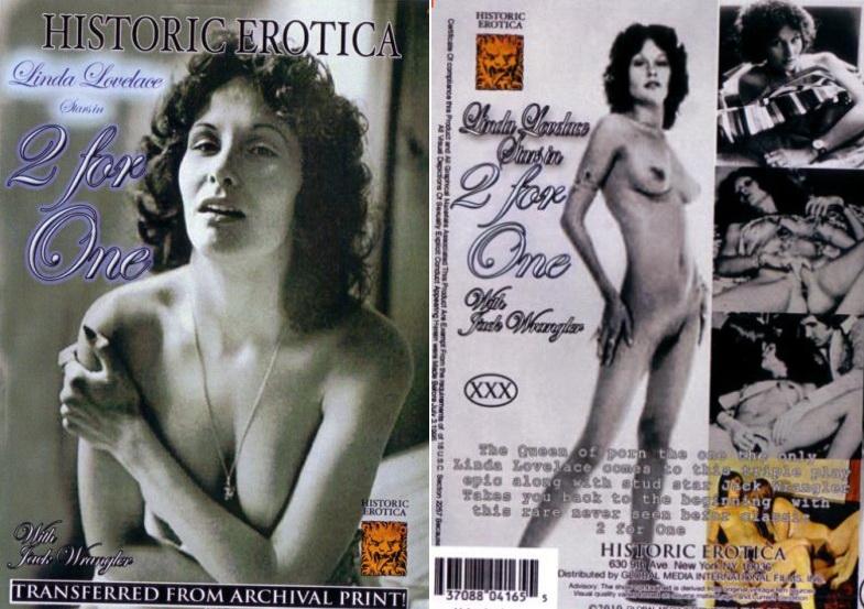 retro-erotika-obzor-filmov