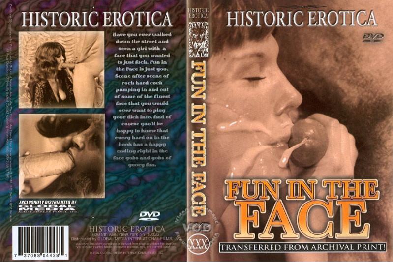 spisok-samih-eroticheskih-istoriy