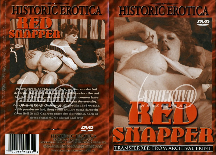 Free erotic movie downloads