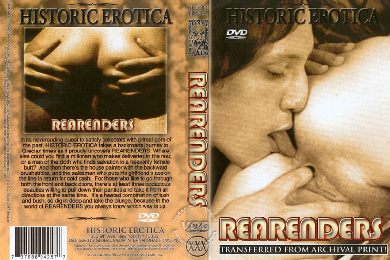 Erotic movie free download