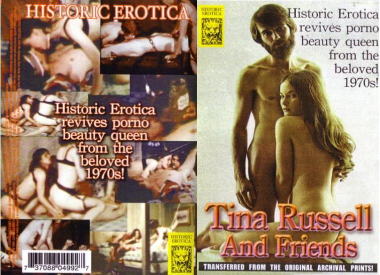 retro-erotika-filmi-video-onlayn