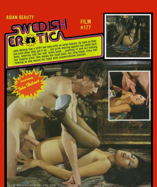 erotika-retro-shvetsiya