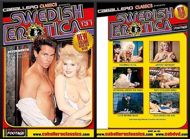 porno-hudozhestvennie-filmi-komedii