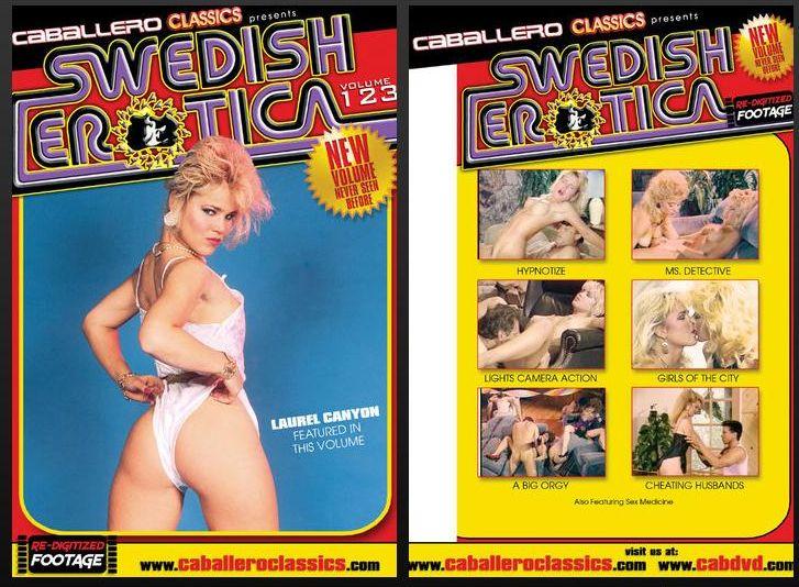 Swedish Internet Porn Movies 114