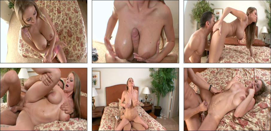 HOT Full length Abby rode porn movies bel pompino