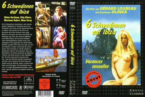 filmi-turetskie-erotiki-retro