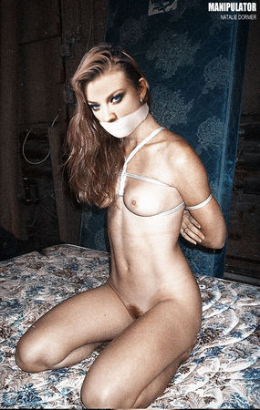 Nude Fake Forum 58