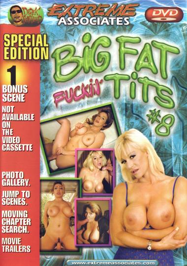 Big Fat F.N. Tits #8
