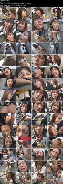 Gesichtsbesamung bilder rar herunterladen #14