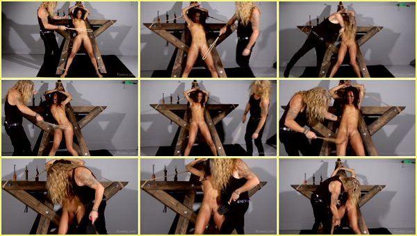 DOWNLOAD --->>> 2793 - Nikki Darling: Ugh! Auurrghh! OOhhhhhh!.rar