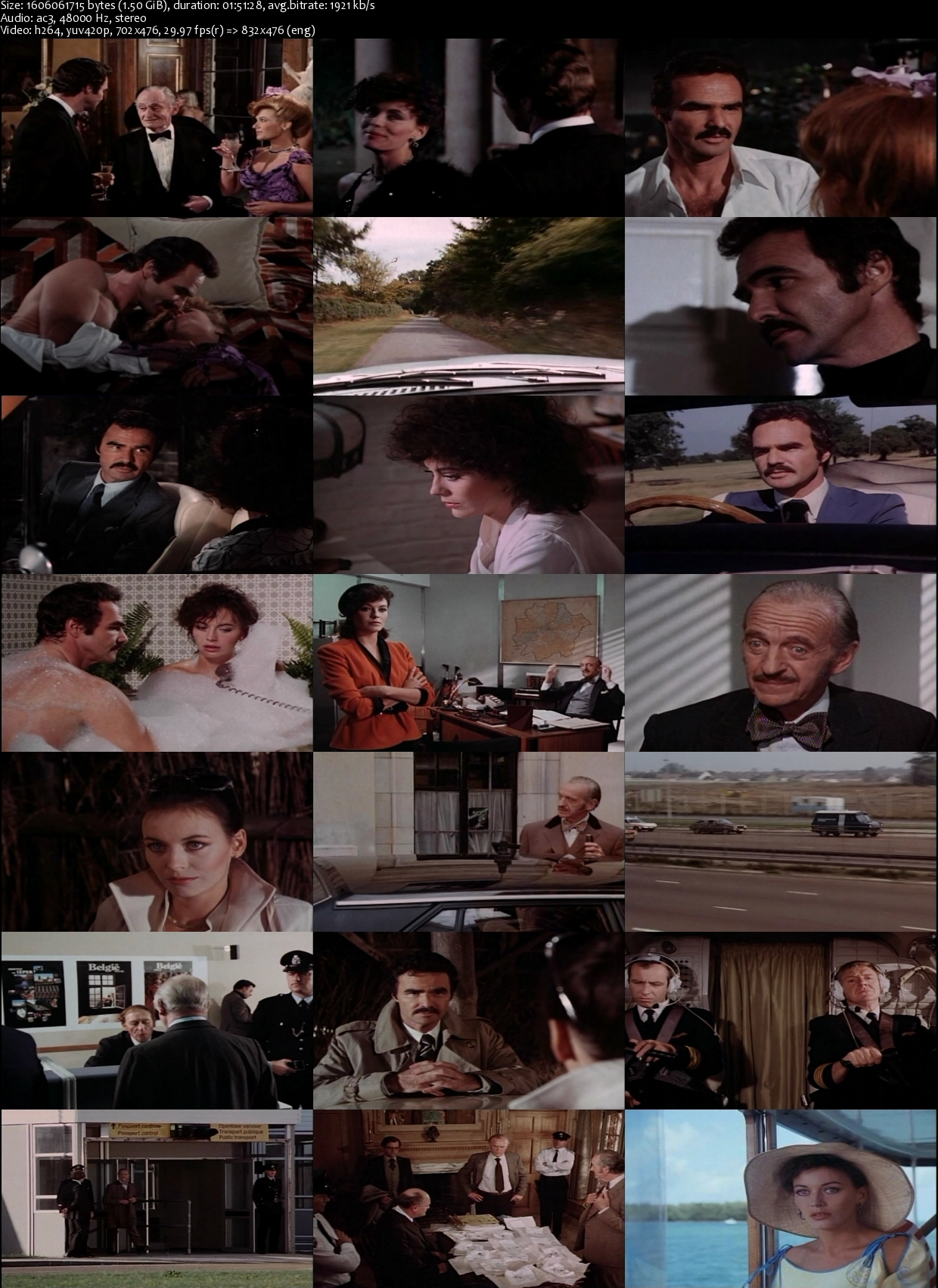 rough_cut_1980.jpg
