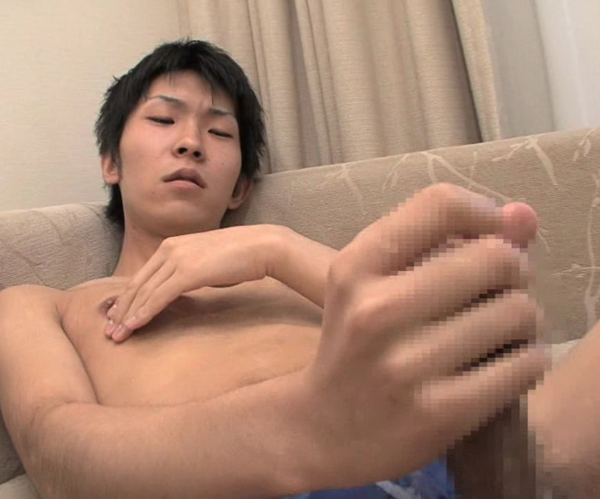 Can suggest Asian clip free hand job movie simply