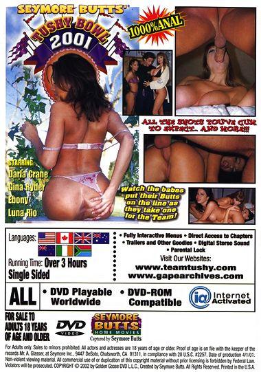 Free drunk milf porn video