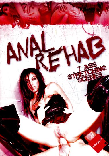 Anal Rehab 113