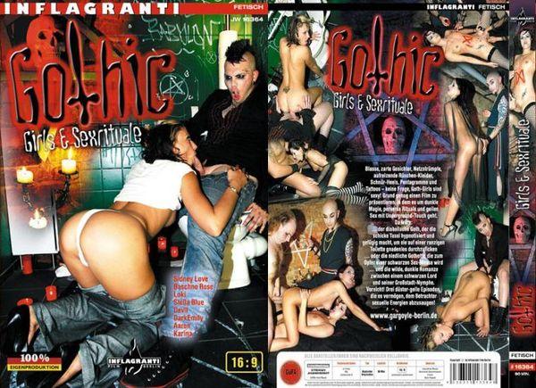 goticheskie-porno-roliki