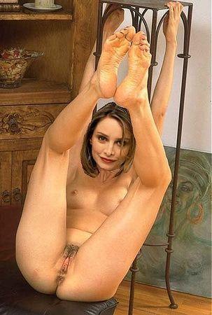 Lankan mature nude image