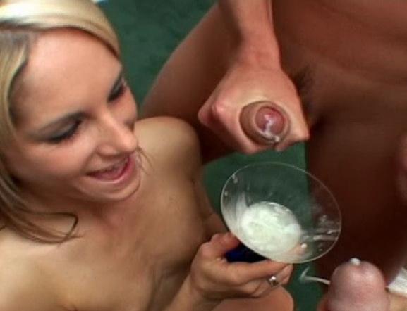 swinger video nude